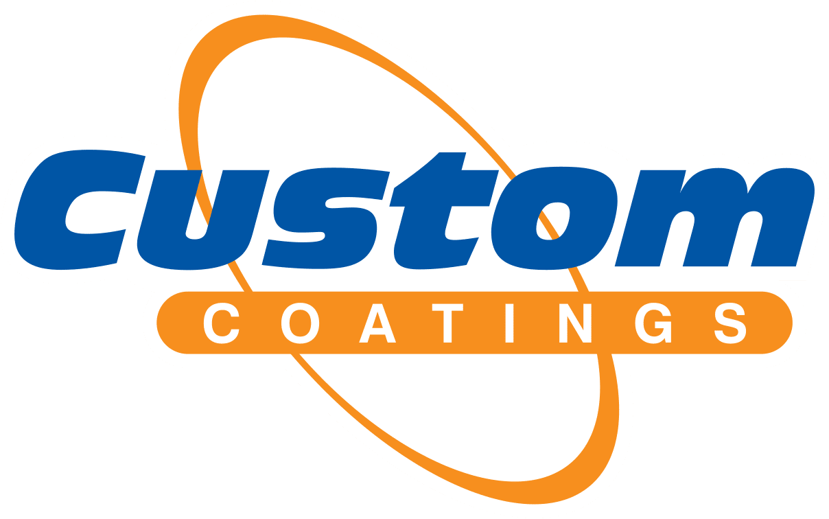 -Custom Coatings LTD